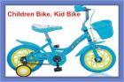 Дети велосипед, велосипед ребенка, велосипед детей