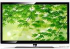 LED TV With HDMI/USB/AV