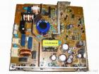 Placa de poder da impressora HP5100