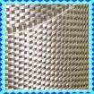 Glass Electrical Insulators Fiberglass Woven Roving
