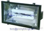 Lumière d'inondation économiseuse d'énergie de l'induction IP65 FG-7