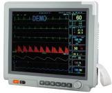 multiparameter patient monitor 3L