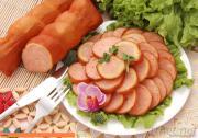 간장 단백질 농축물