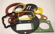 Irregular industrial strips mats pads seals--Hot selling