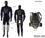Bionic Protector