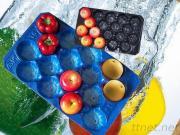 Pp.-neues Tomate-Behälter-Verpacken