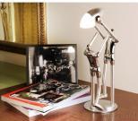 Schreibtisch-Lampe