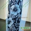 Inkjet Waterproof Film