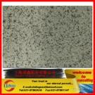Stone Patterned Aluminum Coil