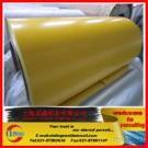 (Aluminum Sheets/Coils) Prepainted Aluminum Ceiling Design