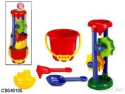 Toddler Toys, Toddler Beach Toys