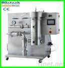 High Techonology Spray Laboratory Freeze Dryer