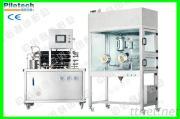 Factory Price Lab Sterilizer Cabinet