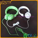 High End Professional Best Price Couple Headphone
