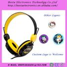 Wholesale Silent Disco Headphones For Party With Good Quality