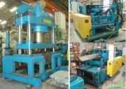 Sell Used Injection Machines