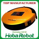 Hoba Robot
