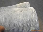 AL-MG Window Screen