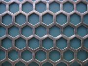 Perforate Sheet