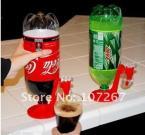 Fridge Fizz Saver Soda Dispenser FIZZ SAVER