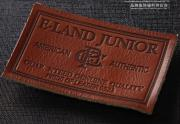 Leather Label For Jeans