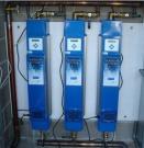 UPSTREAM UV Water Purified