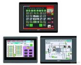 Human Machine Interface - Automation Appliances\HMI