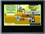 MT100-WST Human Machine Interface