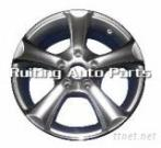 Auto Alloy Wheel