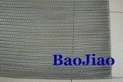 Balanced Spiral Conveyor Belts,SS Wire Mesh Conveyor Belts