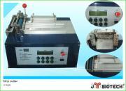 Rapid Test Paper Strip Cutter (Strip Cutting Machine )