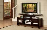 Wooden Furniture - Foldable TV Stand--B