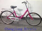 Hot Sell Classic Women Bicycle Lady Bike