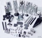 Aluminum Industry Profile