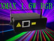 Xmax 1.6W RGB