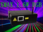 Xmax 1.6W RGB