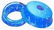 Onderwater Spreker uws-045