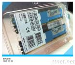 16GB Server RAM DDR3 627812-B21 For HP