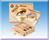 Paper Material Eyeshadow Palette
