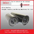 Conveyor Roller Idler