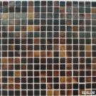 سوداء قشرة قذيفة فسيفساء [فسم8001], قشرة قذيفة فسيفساء, [سشلّ] فسيفساء, قشرة قذيفة قراميد