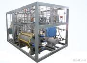Hydrogen Genenrating Equipment