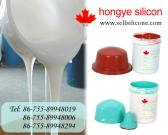 Printing Pad Silicone Rubber