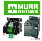 Murr Interface Module Socket