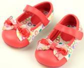 Children'sShoes,Kids'Sandals,KidsShoes