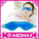 High Quality Cool Sleeping Gel Eye Mask