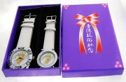 Watch ,Taiwan's Tourism Commemorative Watches