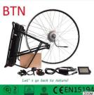 250W350W 20Inch26Inch28Inch Electric Bicycle Motor Kit
