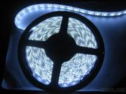 Led Strip LED Flexible Strip 5050 300Leds 60Led Per Meter + 5M Per Roll + 100% Waterproof