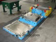 SMC Mold